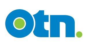 otn_master-brand-logo_2-colour-flat_cmyk